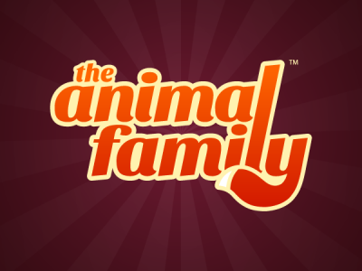 The Animal Family™