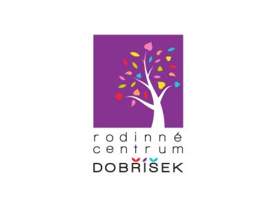 Family Centre Dobrisek