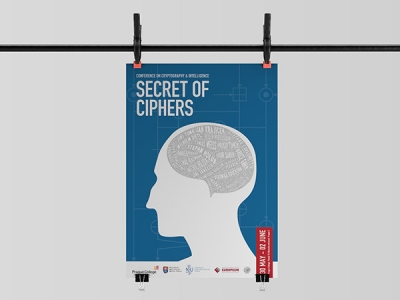 Secret of Ciphers