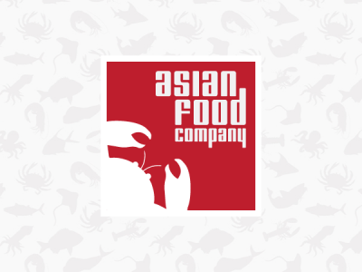 Asian Food Company