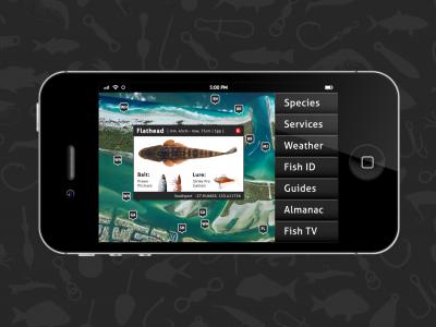 go-blu fish app