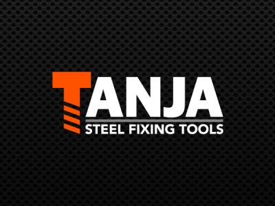 Tanja Tools logo