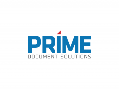PRIME Document Solutions