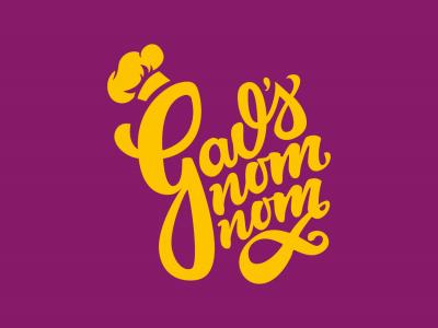 Gav's Nom Nom