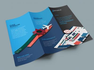 Aerostrat brochure