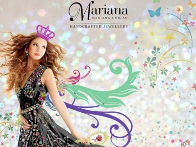 Mariana Poster