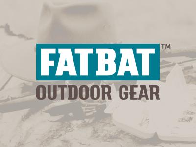 FATBAT Logo