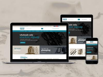 FATBAT Website