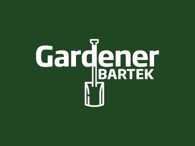 Gardener Bartek Logo